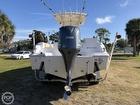2014 Sea Fox 256 Commander - #4
