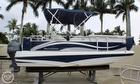 2012 Southwind 201L Hybrid - #1