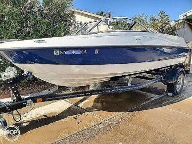 Bayliner 185 BR, 185, for sale - $21,250