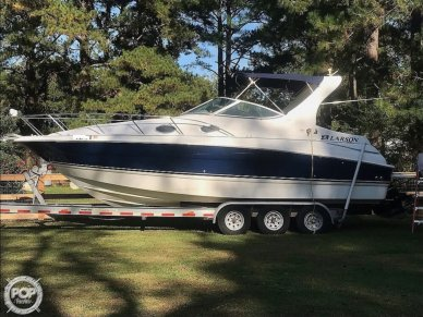 Larson 290 Cabrio, 290, for sale - $46,700