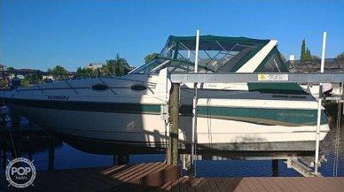 Monterey 296, 296, for sale - $32,300