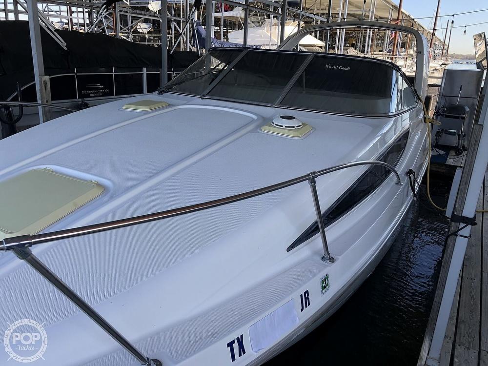 2000 Bayliner boat for sale, model of the boat is 2855 Ciera Sunbridge & Image # 11 of 40