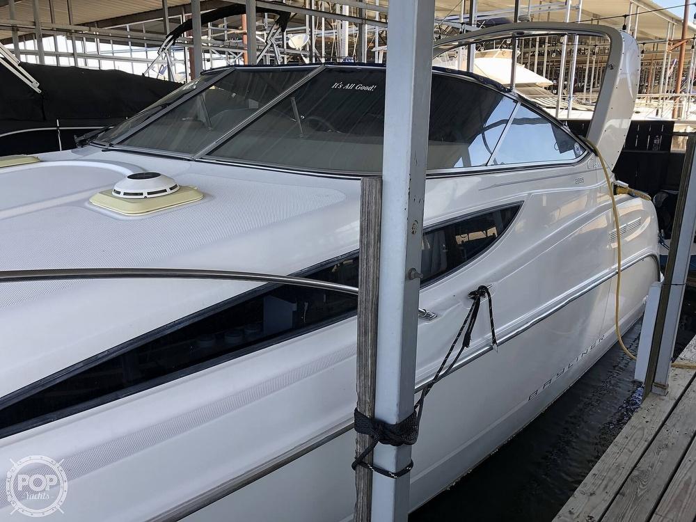 2000 Bayliner boat for sale, model of the boat is 2855 Ciera Sunbridge & Image # 12 of 40