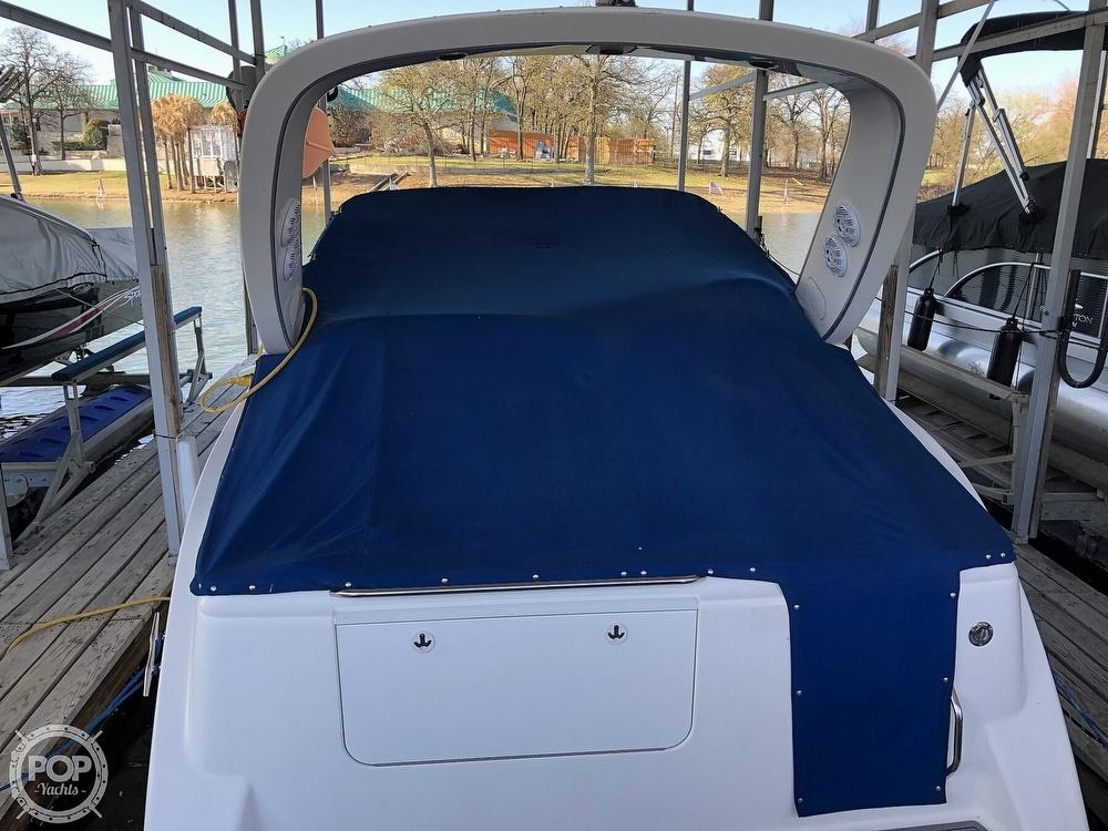2000 Bayliner boat for sale, model of the boat is 2855 Ciera Sunbridge & Image # 18 of 40