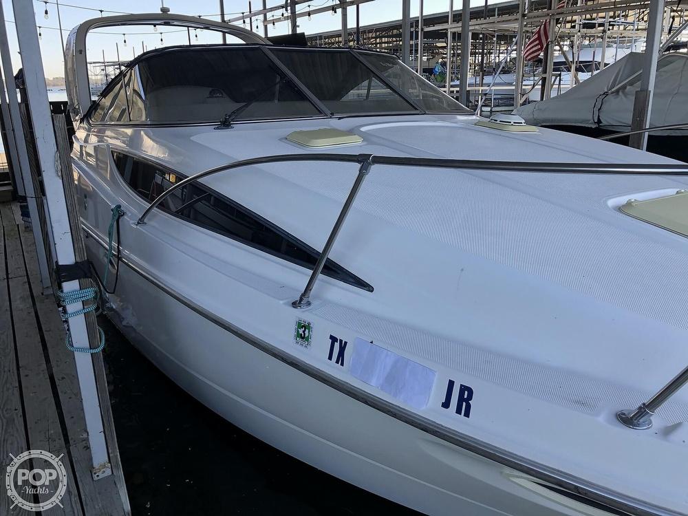 2000 Bayliner boat for sale, model of the boat is 2855 Ciera Sunbridge & Image # 22 of 40
