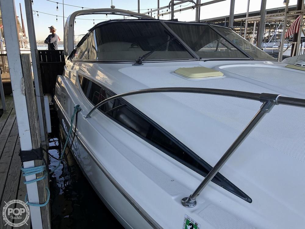 2000 Bayliner boat for sale, model of the boat is 2855 Ciera Sunbridge & Image # 24 of 40