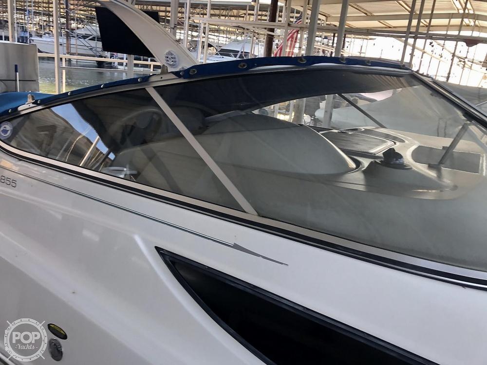 2000 Bayliner boat for sale, model of the boat is 2855 Ciera Sunbridge & Image # 28 of 40