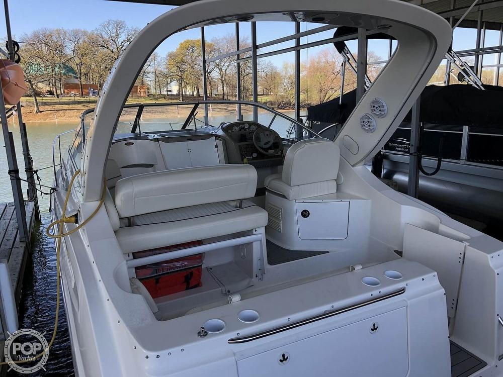2000 Bayliner boat for sale, model of the boat is 2855 Ciera Sunbridge & Image # 38 of 40