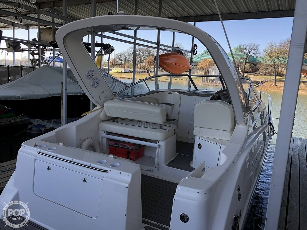 2000 Bayliner boat for sale, model of the boat is 2855 Ciera Sunbridge & Image # 2 of 40