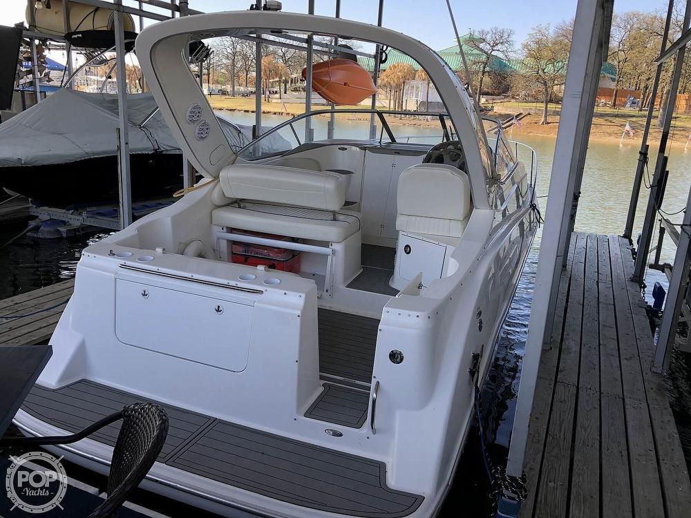 2000 Bayliner boat for sale, model of the boat is 2855 Ciera Sunbridge & Image # 39 of 40