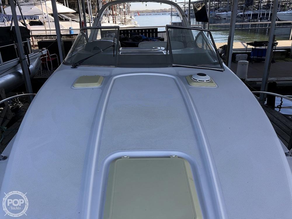 2000 Bayliner boat for sale, model of the boat is 2855 Ciera Sunbridge & Image # 7 of 40