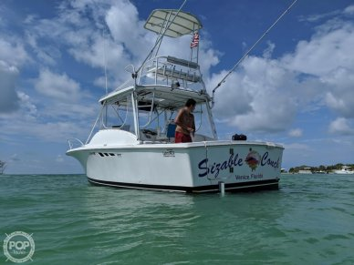 Luhrs 29, 29, for sale - $32,300