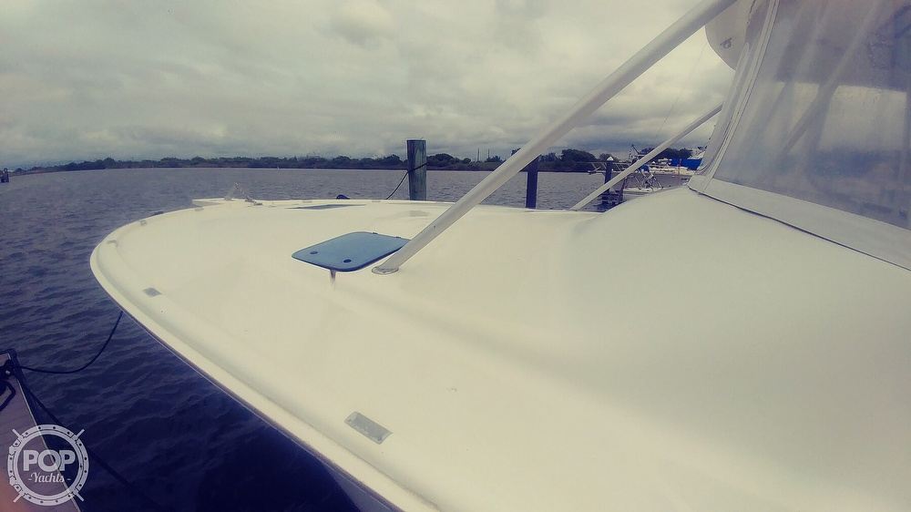 1993 Luhrs boat for sale, model of the boat is 380 Tournament & Image # 15 of 40