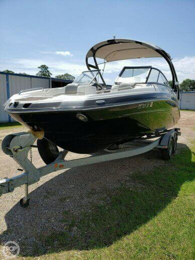 Yamaha 24, 24, for sale - $44,500