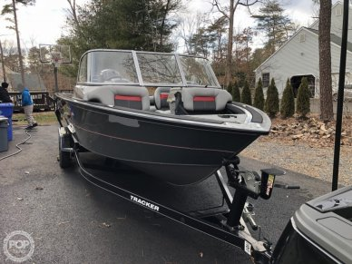 Tracker Targa 20 Wt Sport Combo, 20, for sale - $30,000