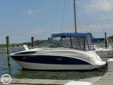 Bayliner 265, 265, for sale - $27,800