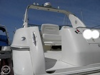 1999 Sea Ray 310 Sundancer - #4