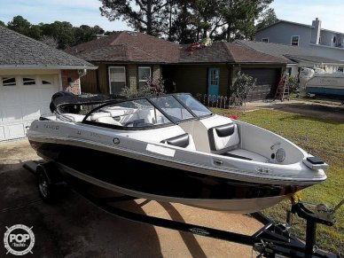 Tahoe 550 TF, 550, for sale - $27,900