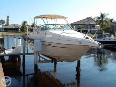 Glastron Gs279, 279, for sale - $26,750