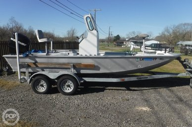 Gaudet 20, 20, for sale - $22,750