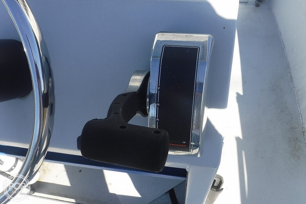 2006 Gaudet boat for sale, model of the boat is 20 & Image # 31 of 41