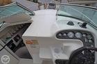 2002 Monterey 242 CR - #4