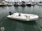 2013 Zodiac Yachtline Avon 420 - #7
