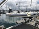 2013 Zodiac Yachtline Avon 420 - #4