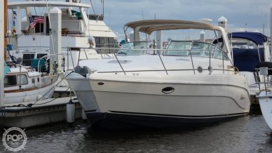 Rinker 340 Fiesta Vee, 340, for sale - $35,000