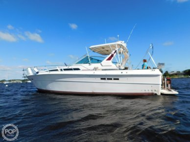 Sea Ray 390 Express Cruiser, 390, for sale - $26,000