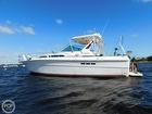 1985 Sea Ray 390 Express Cruiser - #1