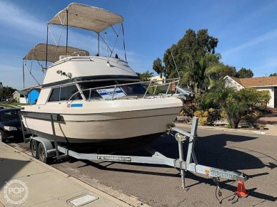 Bayliner 2350 Nisqually, 2350, for sale - $12,750