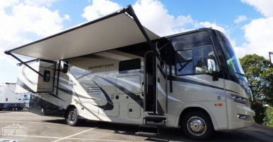 2020 Georgetown GT5 - 31L5 - #1