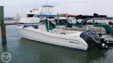 World Cat 266CC, 266, for sale - $60,000