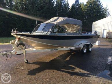 North River Commander 24, 24, for sale - $43,900