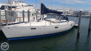 Beneteau 390 Oceanis, 390, for sale