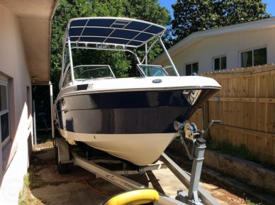 Robalo 227, 227, for sale
