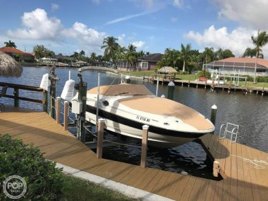 Sea Ray 240 Sundeck, 240, for sale - $24,750