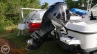 2006 Boston Whaler 235 Conquest - #4