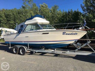 Sea Ray 240 SRV, 240, for sale - $20,750