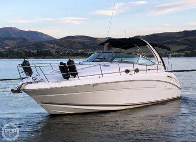 Sea Ray 360 Sundancer, 360, for sale - $127,800
