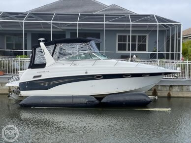 Crownline CR290, 290, for sale - $29,900