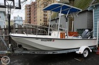 1979 Boston Whaler 17 Montauk - #1