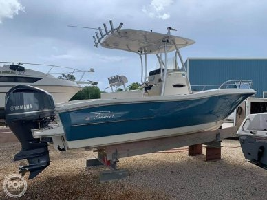 Pioneer Sportfish 222, 222, for sale - $55,500