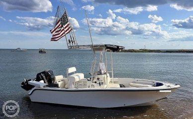 Mako 184 CC, 184, for sale - $22,750