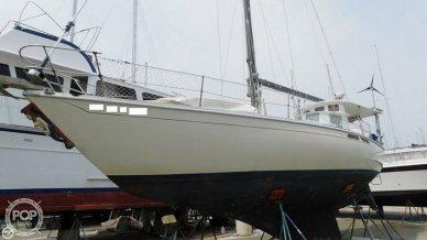 Ericson Yachts 39, 39, for sale - $27,500