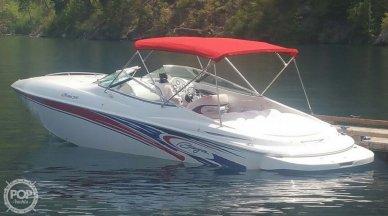 Baja 302 Boss, 302, for sale - $75,000