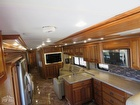 2015 Dutch Star 4375 By Newmar