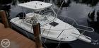 2000 Boston Whaler 210 Conquest - #1