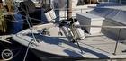 1977 Hatteras Double Cabin Motor Yacht - #7